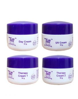 tati-day-cream-uv-cream-therapy-cream-1-therapy-cream-2-dybeautyworld-1801-10-lohyungwee@15