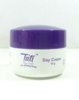 tati_day_cream_10g_1511001736_4b3a5a17