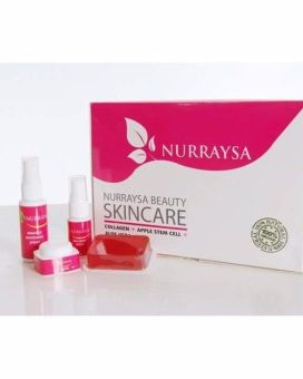 nurraysa-skincare-set-4-in-1-trial-1487755376-72837602-5ce3f62d99ad0e95628240025357c866-product