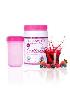Aurawhite-Collagen-Plus