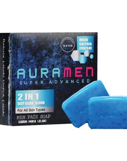 auramen-super-advanced-turbo-soap-sabun-aura-men-skincare-beautybank-1603-05-beautybank@2