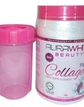 aurawhite-beauty-collagen-plus-new-packaging-1485753835-83158291-bb3341efbfd393ecc7dc4e00bf4f32aa