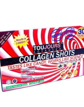 toujours-advanced-collagen-shots-free-gift-free-postage-vaganza-1707-06-vaganza@1