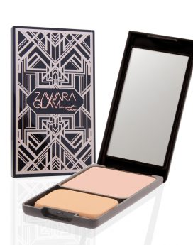 full coverage compact powder light 00 _20170107024113