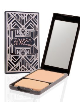 full coverage compact powder medium 00_20170107024149