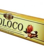 soloco-chocolate-tablets-original-guaranteed-senoritabeautyhu-1810-09-senoritabeautyhu@173